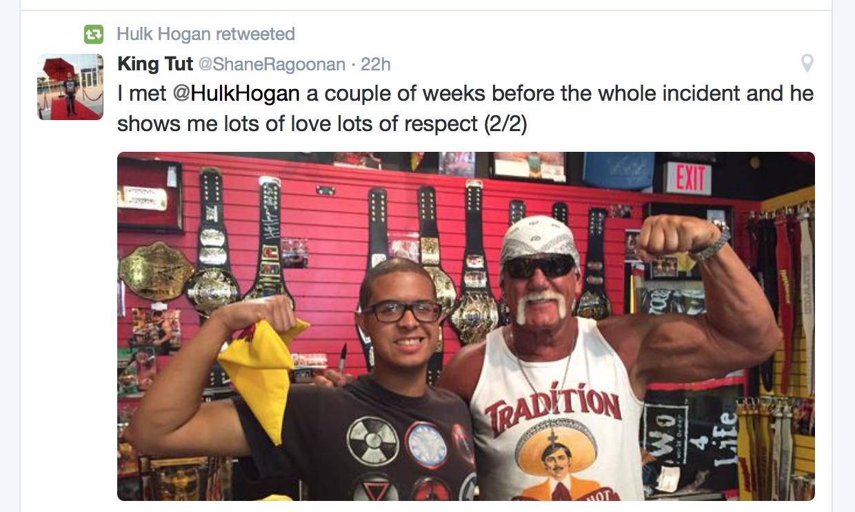 HoganFanPicTweet