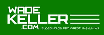 WadeKeller.com